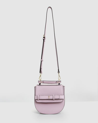 Lilac-leather-bag-cross-body-strap-hang.jpg