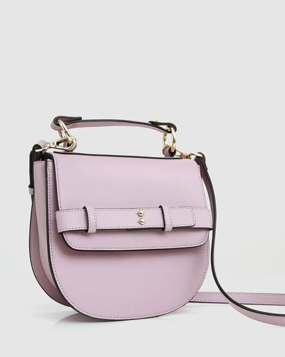 Lilac-leather-bag-cross-body-strap-side.jpg