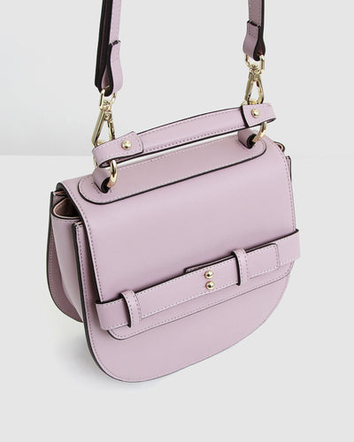 Lilac-leather-bag-cross-body-strap-top-handle-detail.jpg