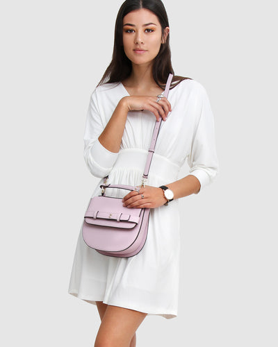 Lilac-leather-bag-cross-body-strap.jpg