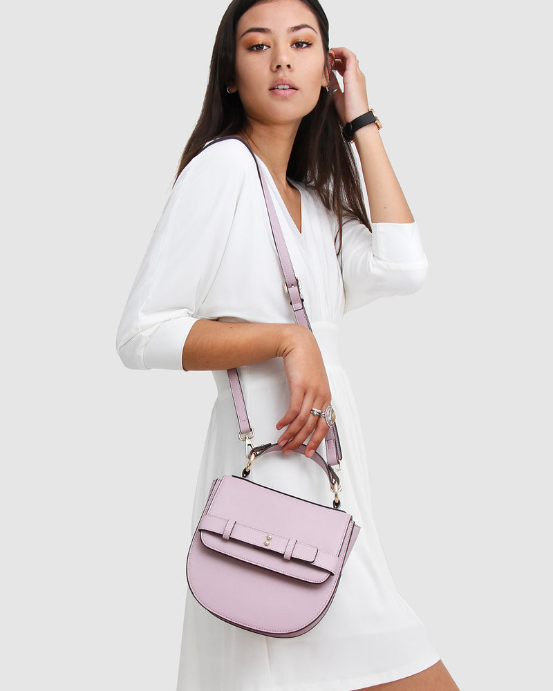 Lilac-leather-bag-cross-body-scarf.jpg