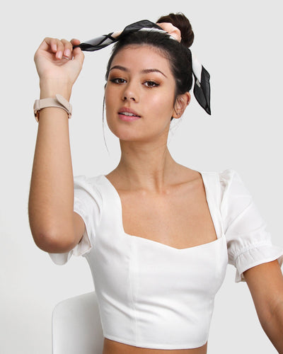 New-Yorker-Fashion-Scarf-bun-model.jpg