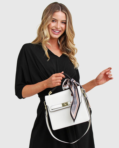 Over-You-white-handbag-with-scarf.jpg