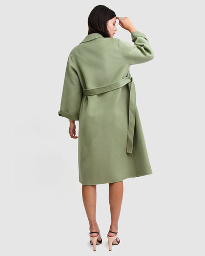 Oversized-wool-coat-green-back.jpg