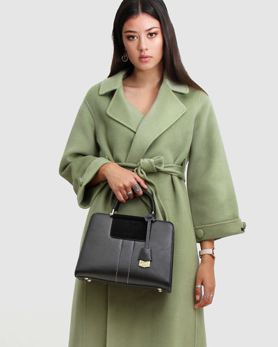 Oversized-wool-coat-green-bag.jpg