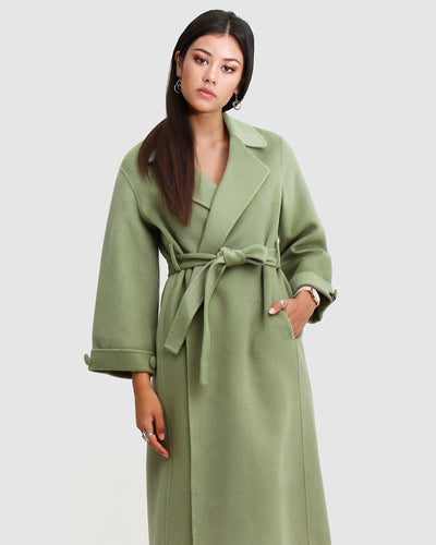 Oversized-wool-coat-green-belt-front.jpg