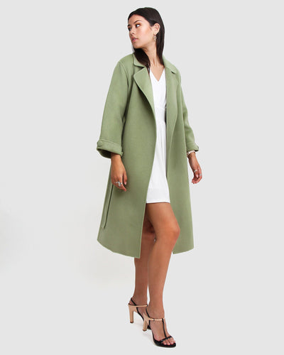 Oversized-wool-coat-green-side.jpg