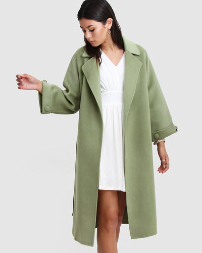 Oversized-wool-coat-green.jpg