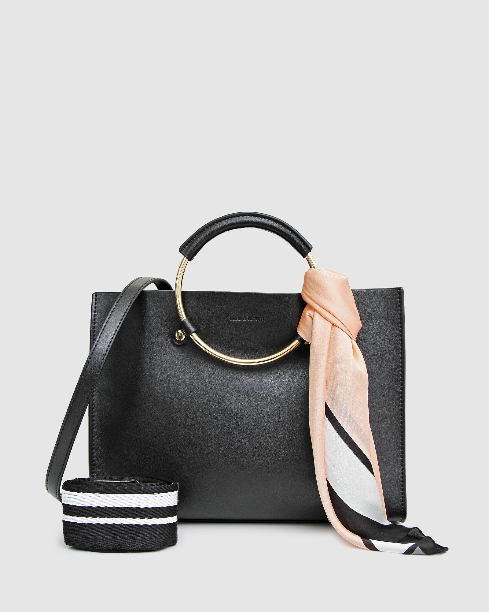 PALNEWBLK---leather-bag-satchel-golden-ring-straps-front.jpg