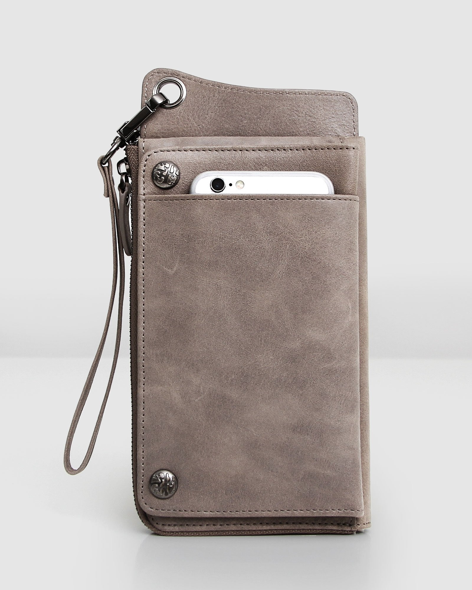 Penelope-Ash_leather-wallet_phone_pocket_front.jpg