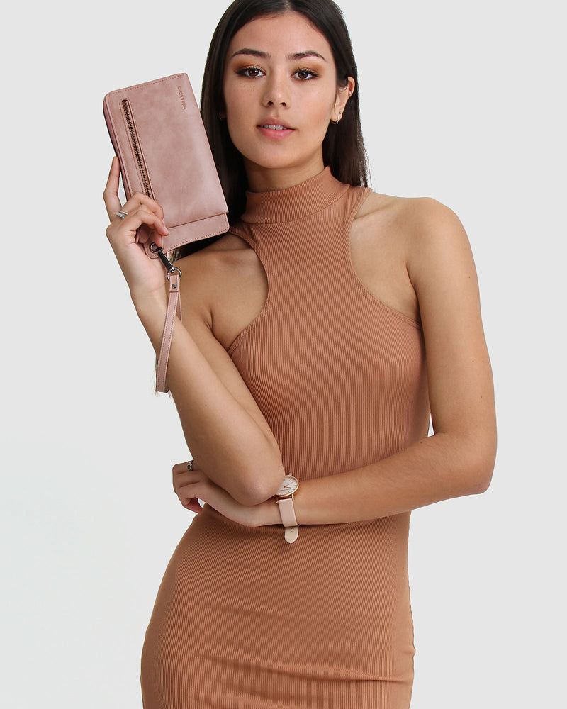 Penelope-Dusty-Rose_leather-wallet_phone_pocket_front.jpg