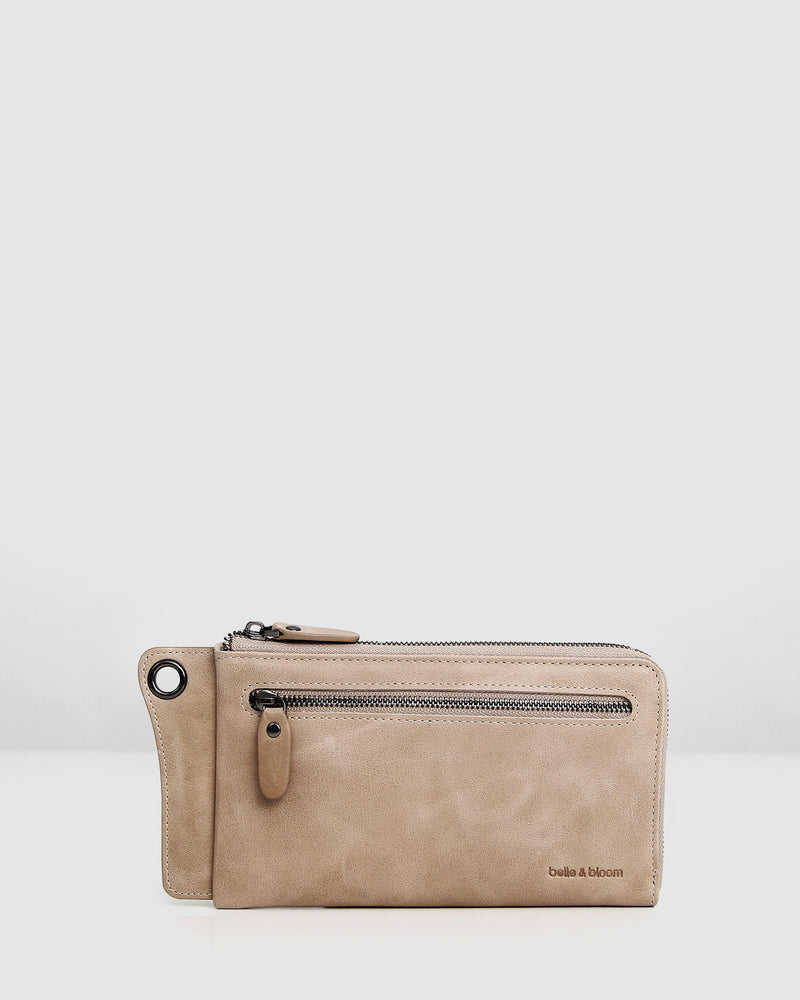 Penelope-Latte_leather-wallet_phone_pocket_front.jpg
