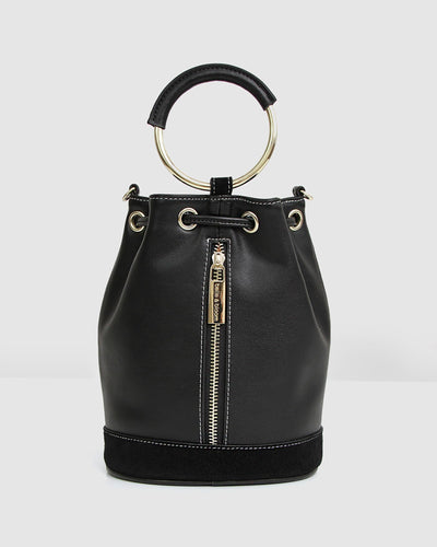 Rainbow_bucket_bag_black_leather_golden_ring_back.jpg