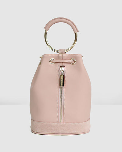 Rainbow_bucket_bag_leather_golden_ring_front___.jpg