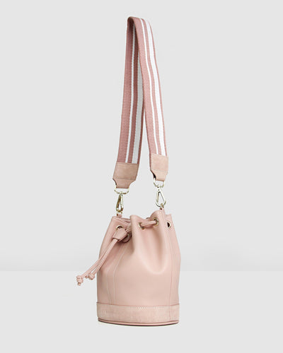 Rainbow_bucket_bag_leather_golden_ring_web-strap-hanging__.jpg