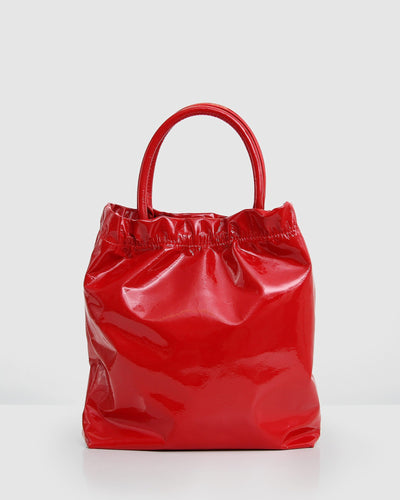 Red-leather-bag-shiny-cross-body-back.jpg