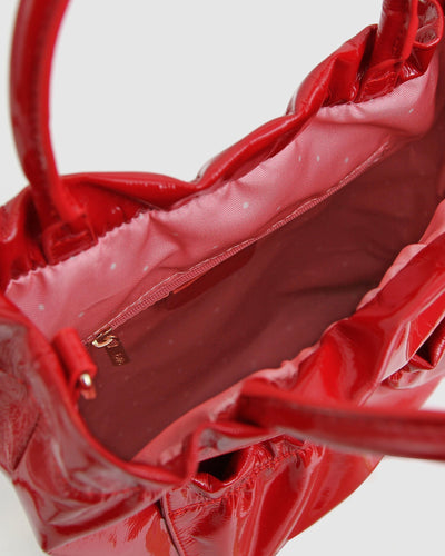 Red-leather-bag-shiny-cross-body-inside.jpg