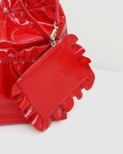 Red-leather-bag-shiny-cross-body-pouch.jpg