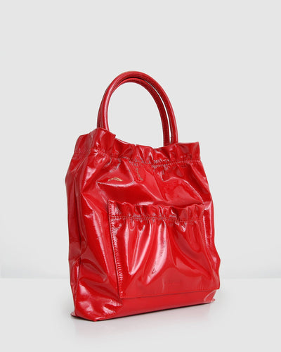 Red-leather-bag-shiny-cross-body-side.jpg