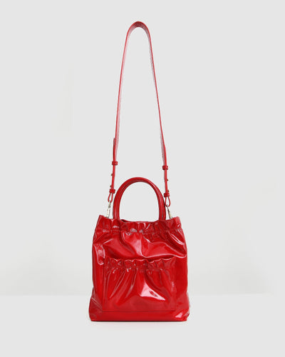 Red-leather-bag-shiny-cross-body-strap.jpg