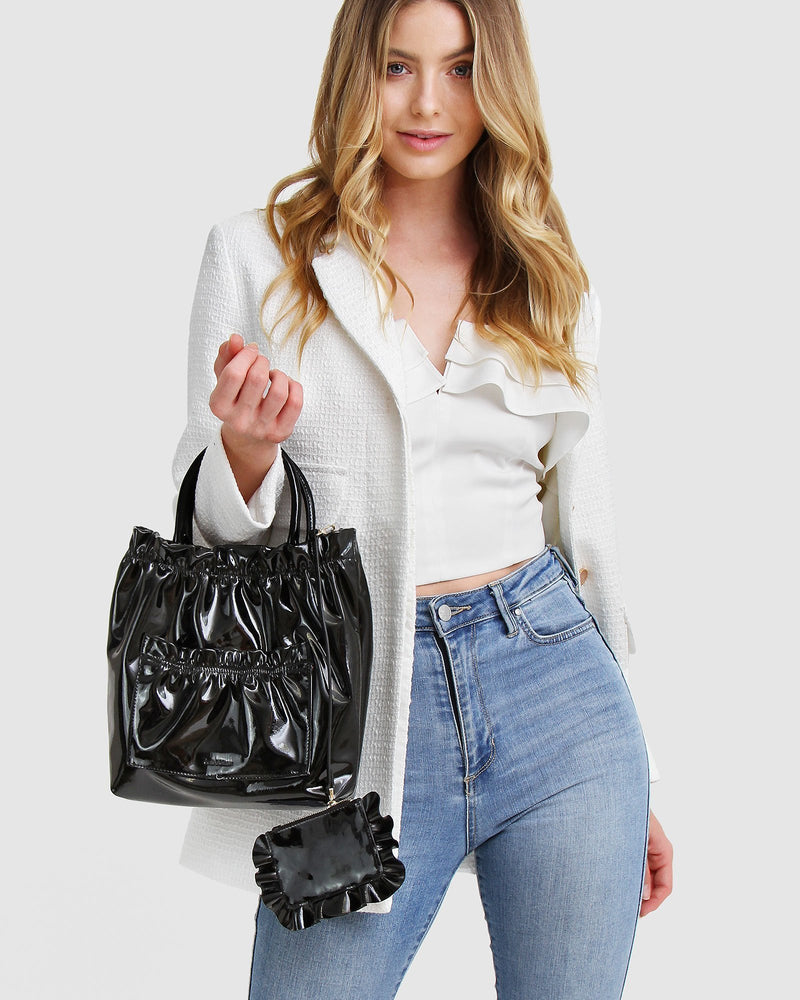black-top-leather-bag-cross-body-detachable-pouch-front.jpg