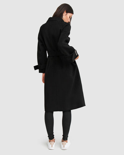 Shore-to-shore-black-wool-belted-coat-back.jpg