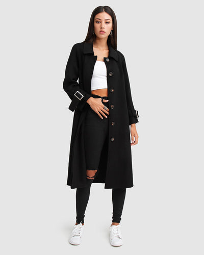 Shore-to-shore-black-wool-belted-coat-open-front.jpg