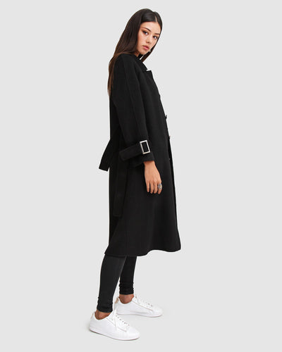Shore-to-shore-black-wool-belted-coat-side.jpg