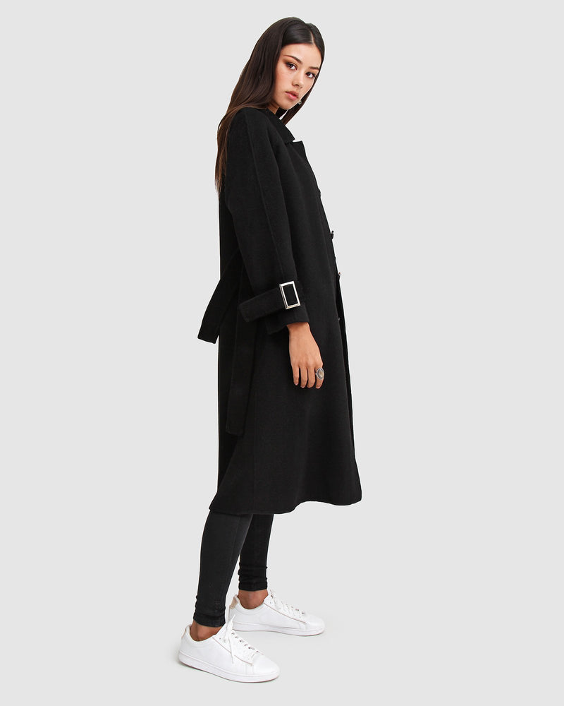 Shore-to-shore-black-wool-belted-coat-front.jpg