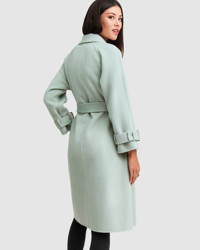 Shore-to-shore-mint-wool-belted-coat-back.jpg