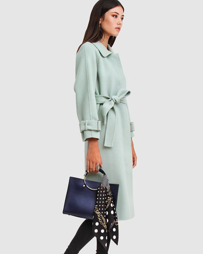 Shore-to-shore-mint-wool-belted-coat-bag.jpg