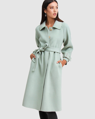 Shore-to-shore-mint-wool-belted-coat-pockets.jpg