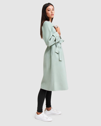 Shore-to-shore-mint-wool-belted-coat-side.jpg