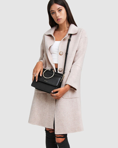 So-Chic-wool-blend-beige-coat-bag.jpg