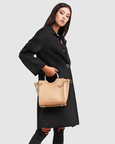 So-Chic-wool-blend-black-coat-bag.jpg
