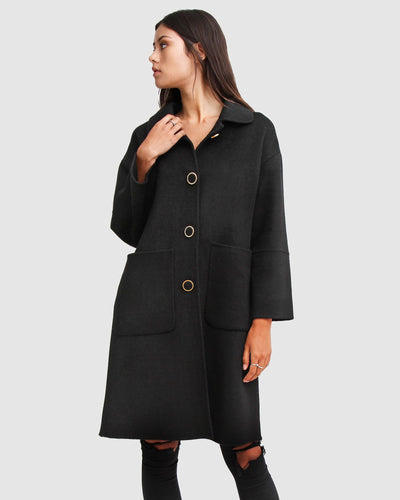 So-Chic-wool-blend-black-coat-buttons.jpg