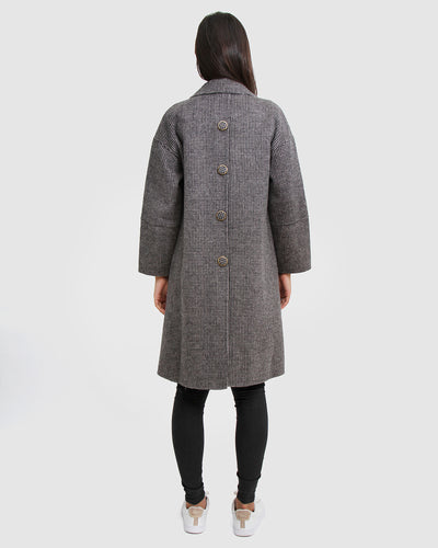So-Chic-wool-blend-coat-black-back.jpg