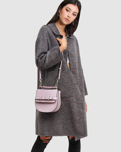 So-Chic-wool-blend-coat-black-bag.jpg