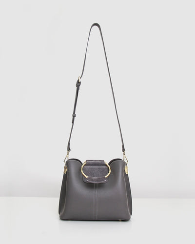 TWIXI0ASH---leather-bag-cross-body-strap-hang.jpg