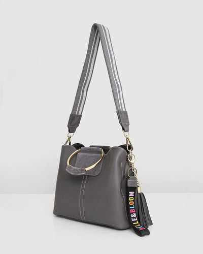TWIXI0ASH---leather-bag-cross-body-web-strap-hang.jpg