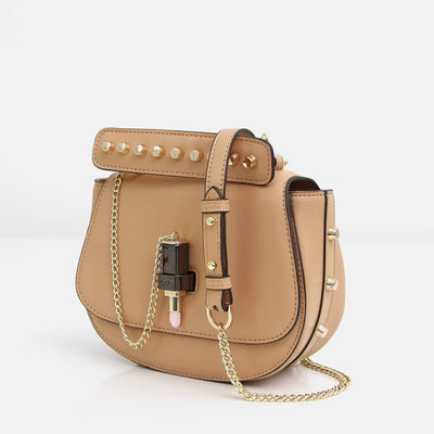 Tan-leather-cute-bag-with-lipstick-detail.jpg