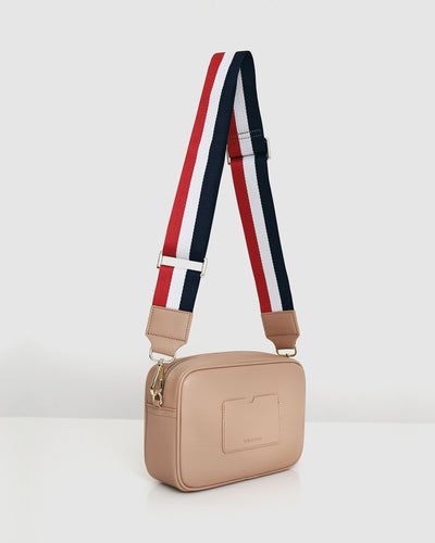 WFR200WAF---waffle-leather-bag-colorful-web-strap-hang.jpg