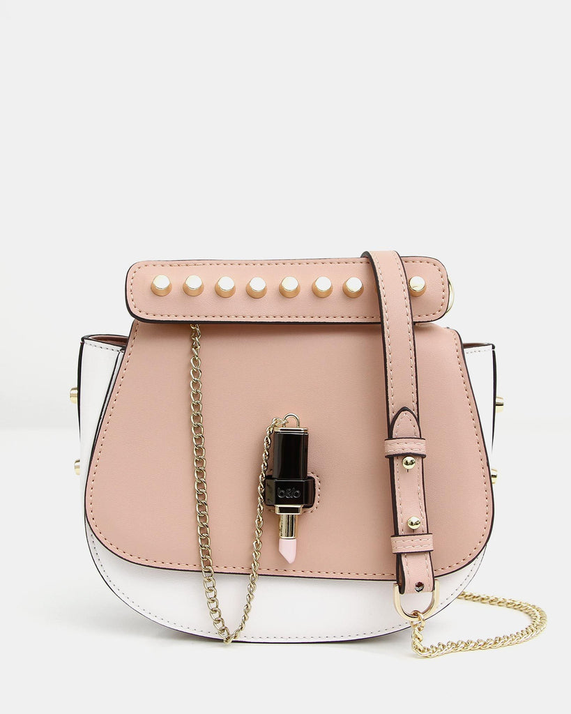 White-and-Pink-cute-leather-bag-with-lipstick-detail%20by%20belle%20&%20bloom.jpg