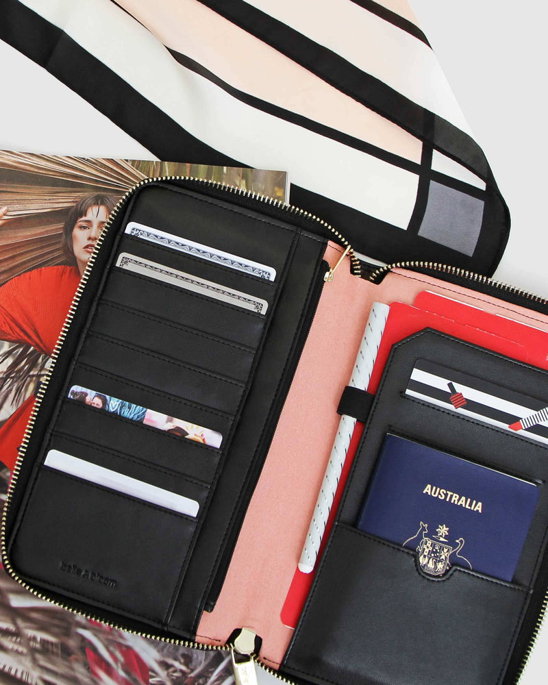 Leather-travel-wallet-black-scarf.jpg