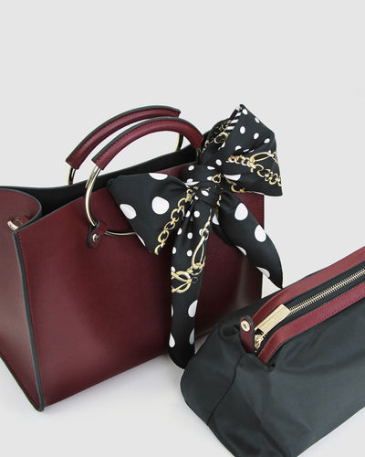 Wine%20Palm%20Beach-leather-bag-satchel-golden-ring-scarf-pouch-.jpg