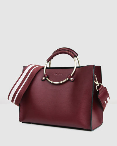 Wine%20Palm%20Beach-leather-bag-satchel-golden-ring-scarf-web-strap-.jpg