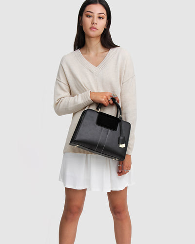 Wonder-Of-You-Cashmere-Blend-Oversized-Jumper-Champagne-Bag.jpg