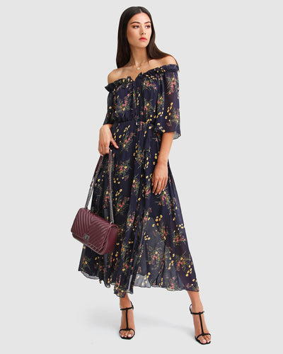amour-amour-navy-print-midi-ruffled-dress-handbag.jpg