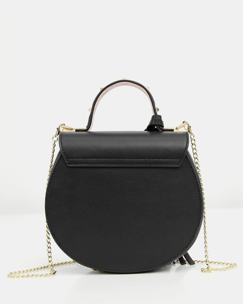 back-of-black-leather-and-suede-bag.jpg