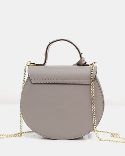 back-of-grey-suede-and-leaher-bag.jpg